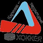 Портал хоккейных инициатив Карелии