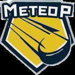 «Метеор», Пряжа